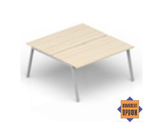 AR2TM128 Составной стол (1200х1650х720 мм)