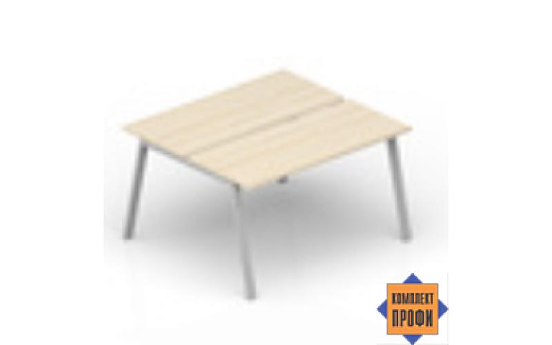 AR2TM147 Составной стол (1400х1450х720 мм)