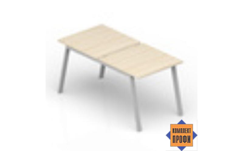 AR2TS088 Составной стол (800х1650х720 мм)