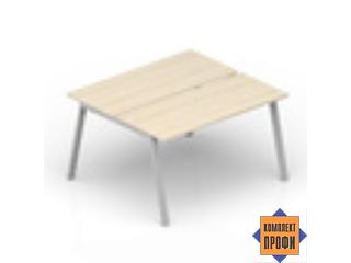 AR2TS127 Составной стол (1200х1450х720 мм)