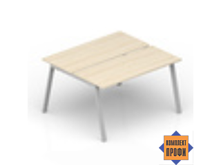 AR2TS147 Составной стол (1400х1450х720 мм)