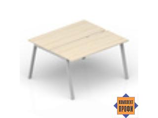 AR2TS166 Составной стол (1600х1250х720 мм)