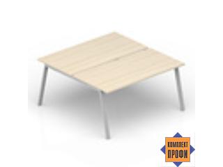 AR2TS168 Составной стол (1600х1650х720 мм)