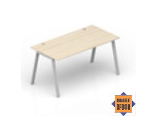 ARG128 Рабочий стол (1200х800х720 мм)