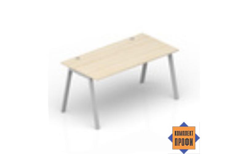 ARG148 Рабочий стол (1400х800х720 мм)