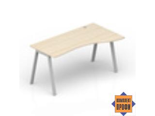 ARG149DV Стол