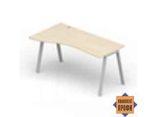 ARG149GV Стол