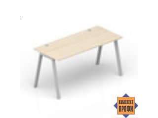 ARG167 Стол прямой (1600х700х720 мм)