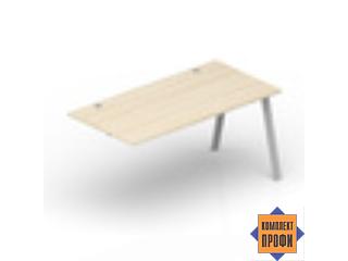ARPG188 Стол приставной (1800х800х720 мм)