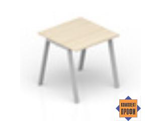 ARS088 Стол малый (800х800х720 мм)