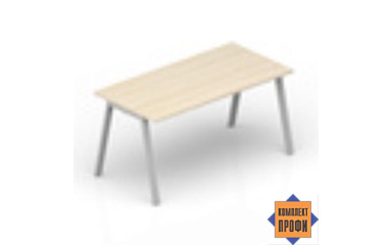ARS148 Стол (1400х800х720 мм)