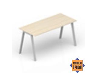 ARS167 Стол прямоугольный (1600х700х720 мм)