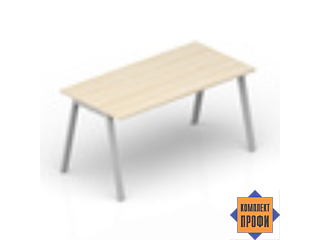 ARS188 Стол (1800х800х720 мм)