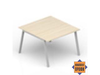 ART1612 Стол