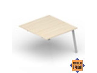 ARTP1212 Стол приставной