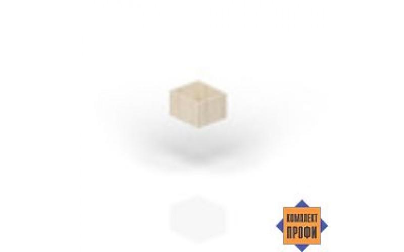 SPBOX3838 Ящик вкладной, большой (385х432х385 мм)