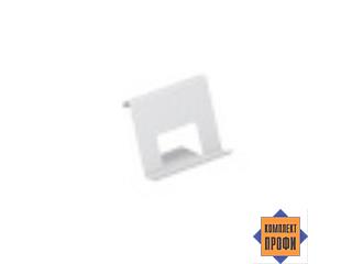 UACTS22 Подставка для планшета