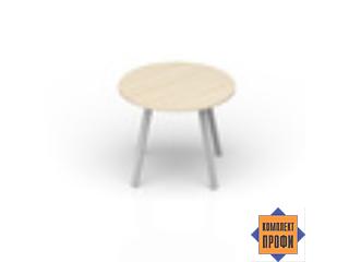 UAR100 Стол для совещаний (1000х1000х720 мм)