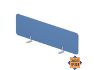 """UDSFFB120 Экран фронтальный, ткань """"bench"""""""