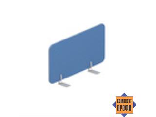 UDSFLI060 Экран торцевой, ткань