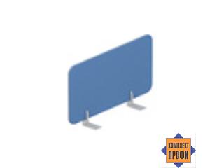 UDSFLI080 Экран торцевой, ткань