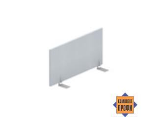 UDSMLF080 Экран торцевой, меламин