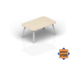 ULT1170 Стол низкий (1100х700х445 мм)