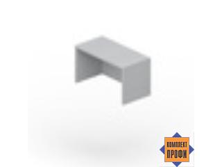 UDBX Надстройка Dox Box (400х800х400 мм)