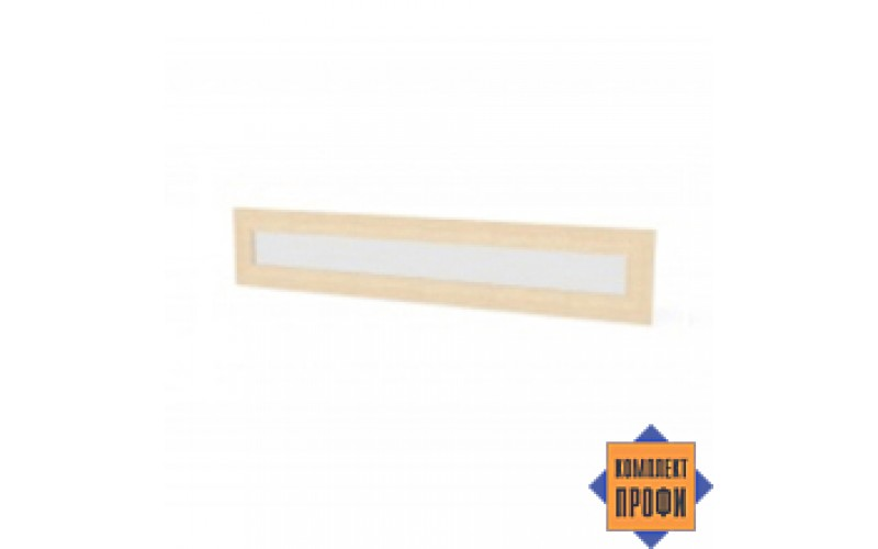 306 Фронтальная панель для стола (1890x360x30 мм)