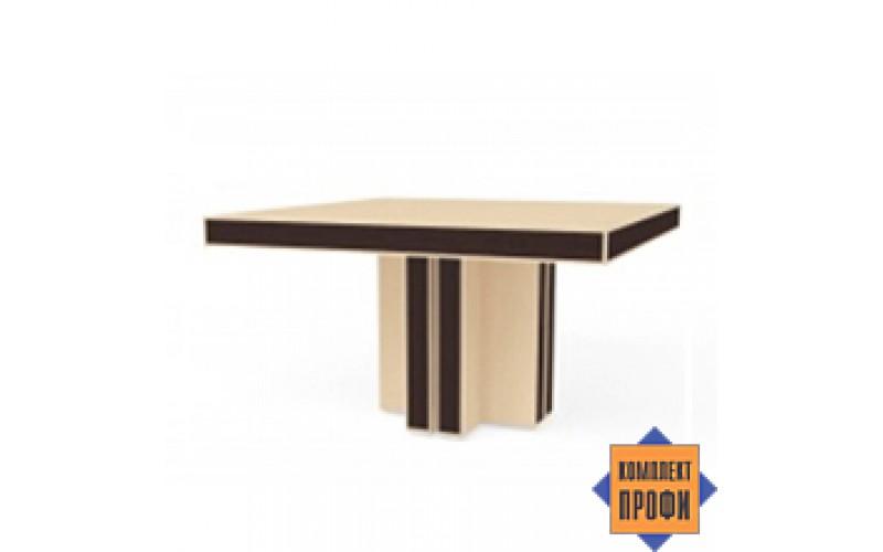 315 Стол для переговоров (1300x1300x760 мм)