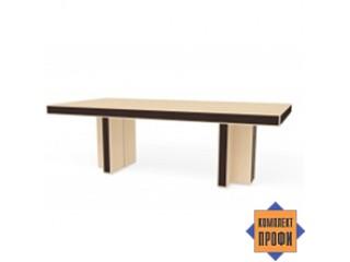 316 Стол для переговоров (2400x1200x760 мм)