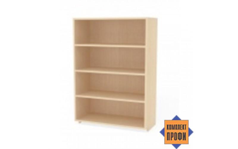 332 Средний шкаф (930x420x1330 мм)