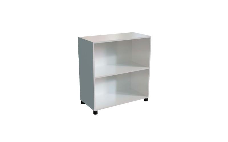 19400 Каркас шкафа низкий (800х400х870)