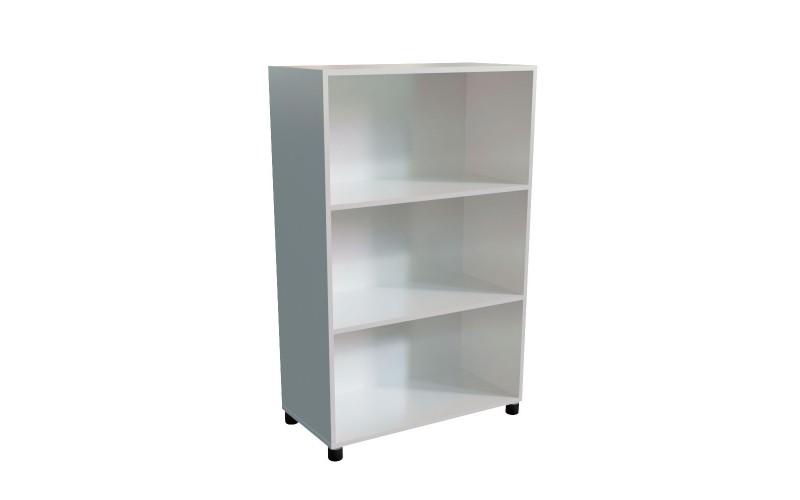 19502 Каркас шкафа средний (800х400х1250)