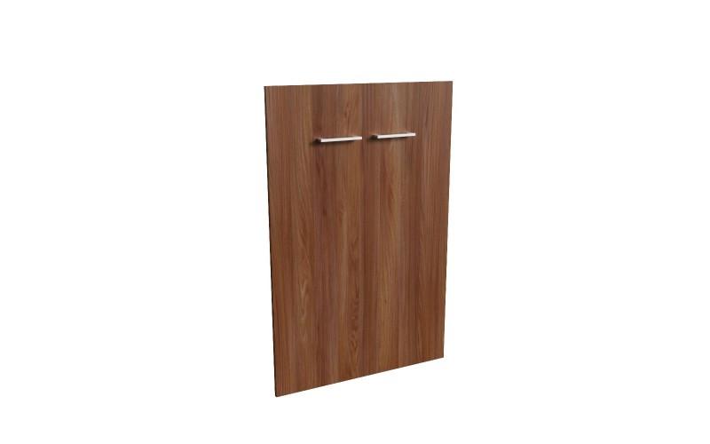 10553 Комплект средних деревянных дверей (1150х770х16)