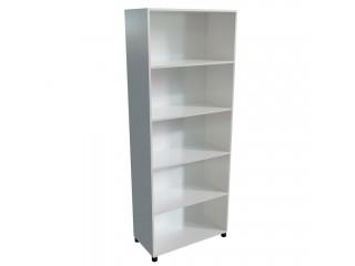10500 grey Каркас шкафа высокий (770х380х1980)