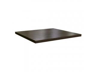 12702 Столешница стола для переговоров (1100х1200х50)