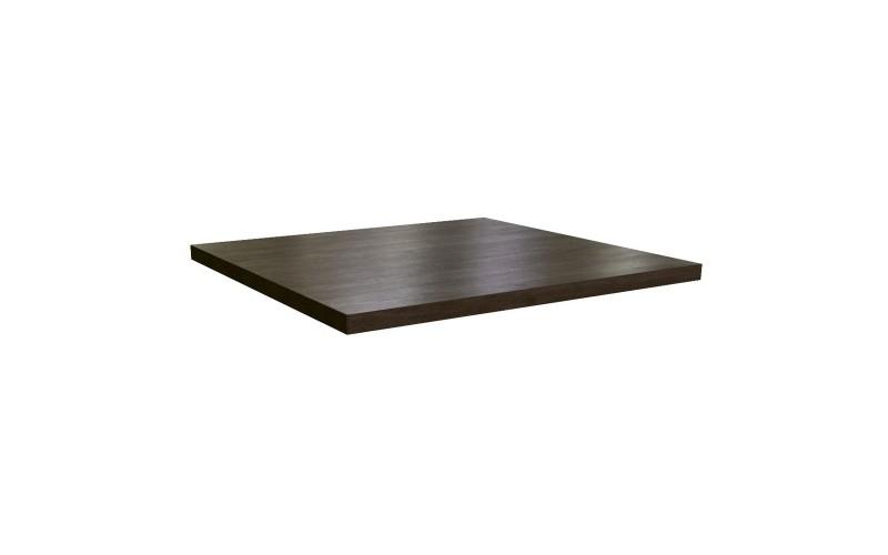 12702 Столешница стола для переговоров (1100х1200х41)