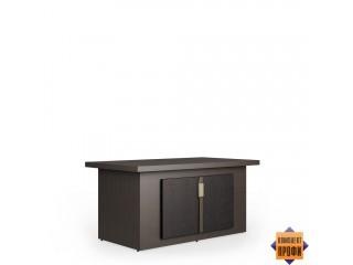 CHG243102 Стол письменный (1600x900x780)