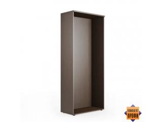 CHG243530 Каркас шкафа/ гардероба (900x420x2060)