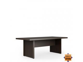 CHG243700 Стол для переговоров (2200x1000x780)