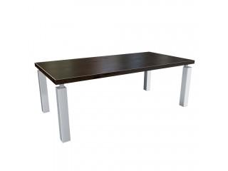 16100 Столешница стола (без опор) (2000х1000х32)