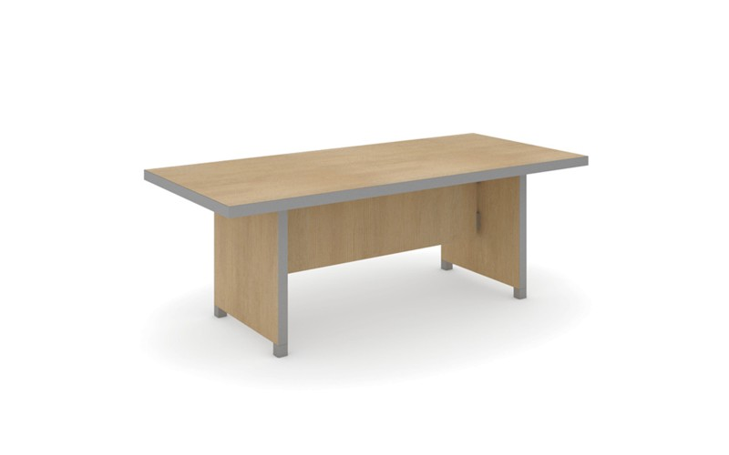 EDV206 Стол для переговоров (2200х1000х750)
