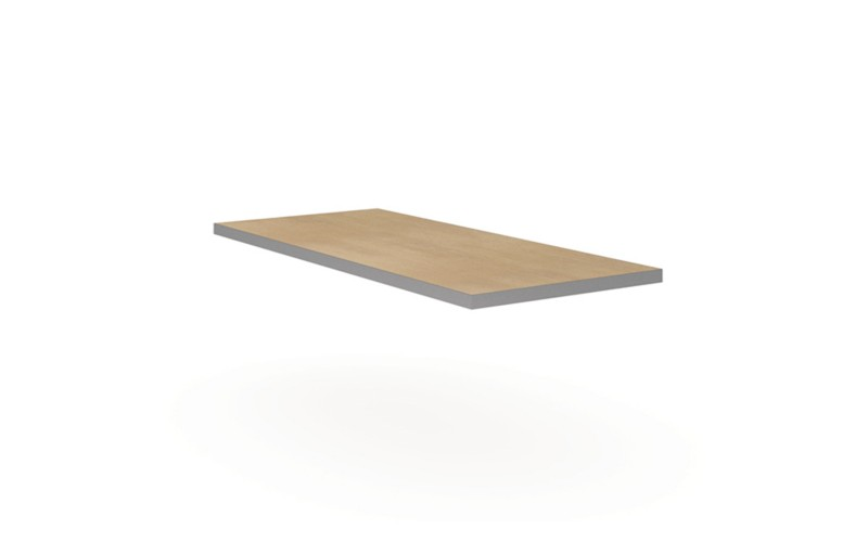 EDV207 Столешница стола переговоров (1800х800х50)