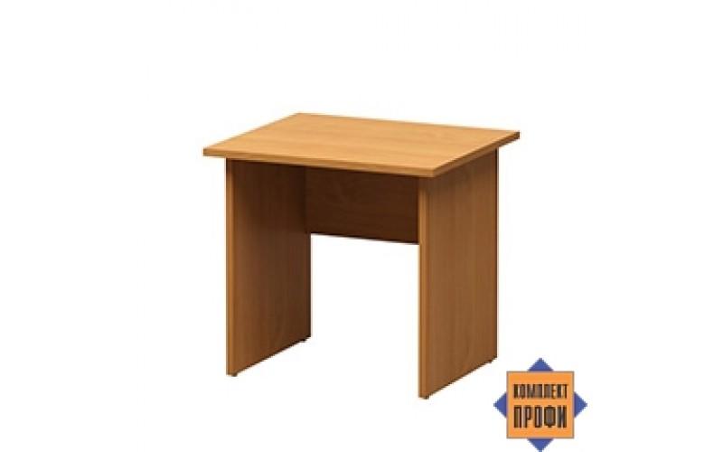 1354 Стол письменный (800x700x750 мм)
