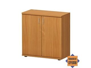 С12.2 Шкаф низкий, закрытый (800х384х832 мм)