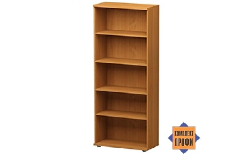 2541 Шкаф широкий, открытый (1994Х768Х370 мм)