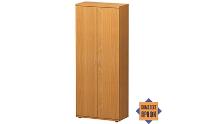 3000 Шкаф закрытый (1994Х768Х370мм)