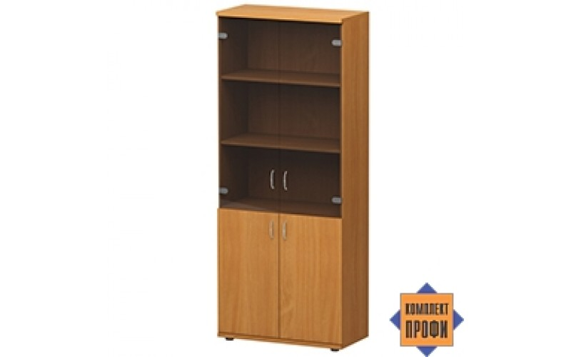 2659 Шкаф комбинированный (1994Х768Х370мм)