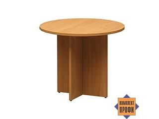 Т20.18 Куглый стол (900x900x750 мм)